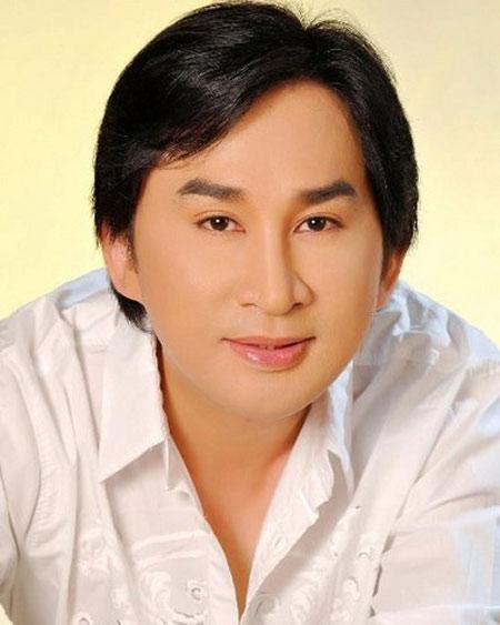Nghệ sĩ Kim Tử Long được tòa miễn hình phạt - 1