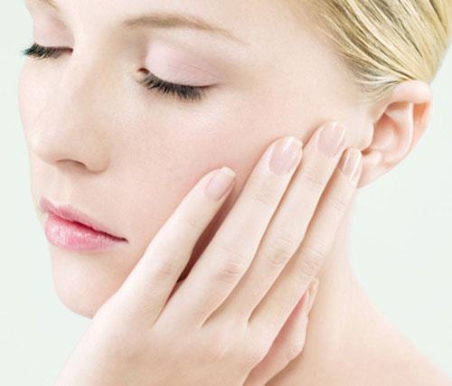 Bí quyết chữa chứng nghiến răng hiệu quả - 1