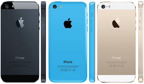 Apple sắp đạt kỷ lục bán 39 triệu iPhone - 1