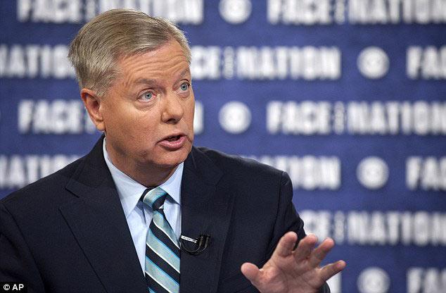 Nghị sĩ Mỹ: Mầm mống khủng bố 11/9 hồi sinh ở Iraq - 1