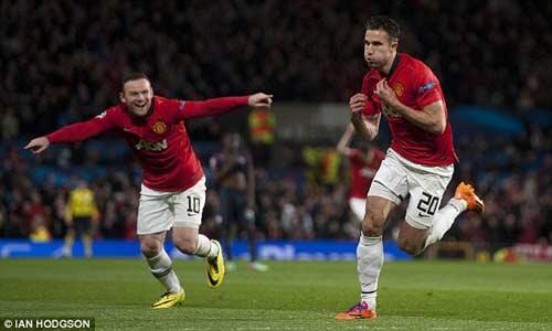 NHA 2014/15: MU, Man City, Chelsea mở màn nhẹ nhàng - 1