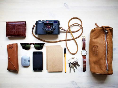 7 lưu ý để có chiếc túi xách đẹp hoàn hảo - 1