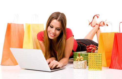Mua bán online: Kẻ mất tiền, người mất khách - 1