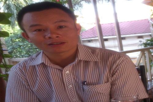 """Chuyện đời """"sát thủ thuốc nổ"""" Bắc Ninh qua lời luật sư - 1"""