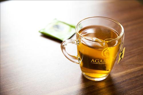 """Ổn định đường huyết bằng """"trà có đường"""" liệu khả thi? - 1"""