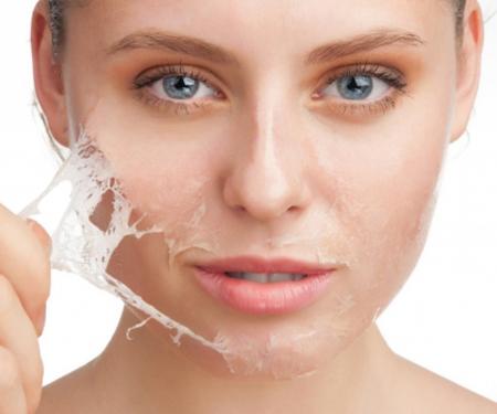 5 bước làm sạch hoàn hảo để loại bỏ bụi bẩn cho da - 3