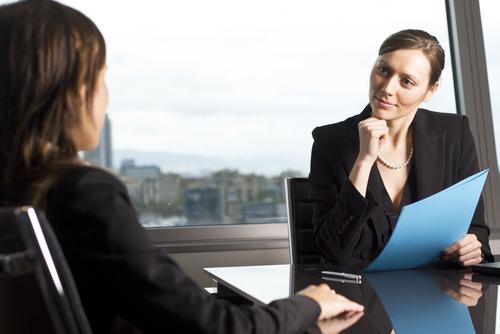 Ứng tuyển việc làm CNTT: Mức lương ra sao? - 1
