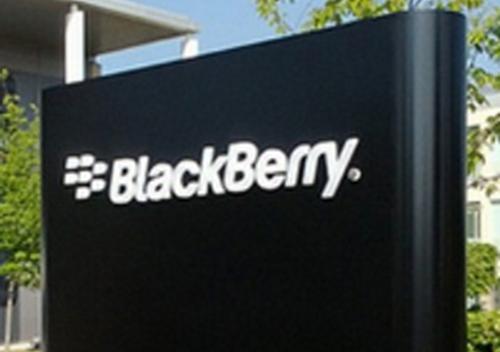 Microsoft mua BlackBerry với giá 7 tỉ USD? - 1