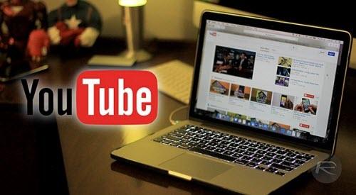 8 mẹo sử dụng internet khi bảo trì cáp quang, mạng chậm - 1