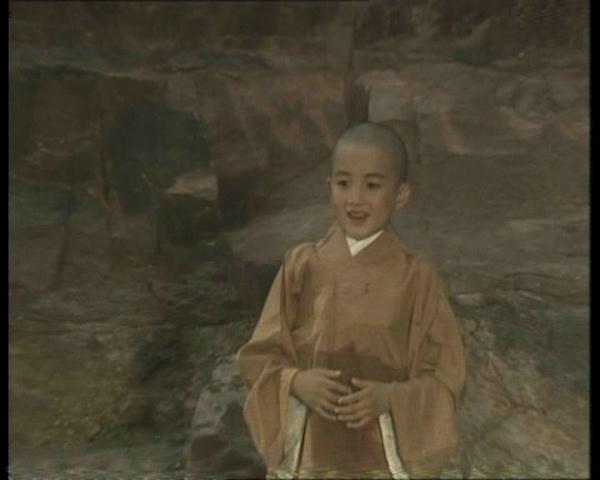 """Bất ngờ gặp lại dàn sao nhí """"Tây Du Ký"""" 1986 - 5"""