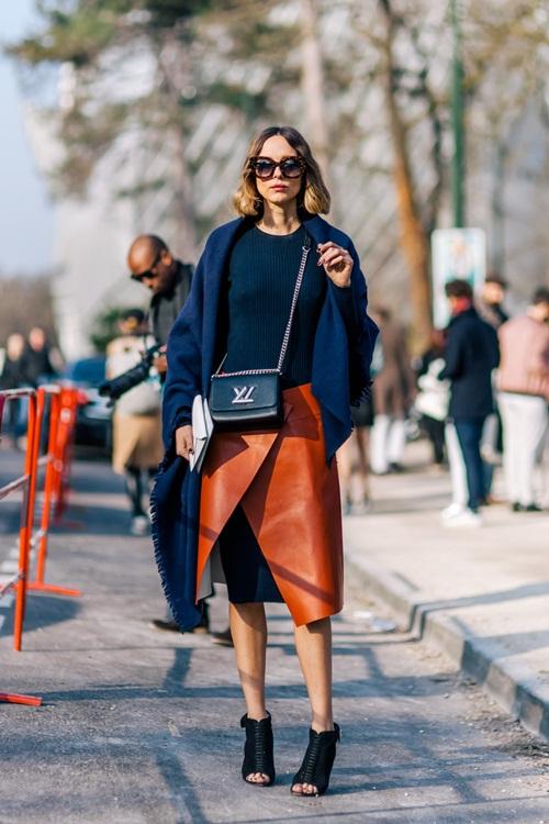 5 phụ kiện giúp bạn mặc gì cũng đẹp - 1