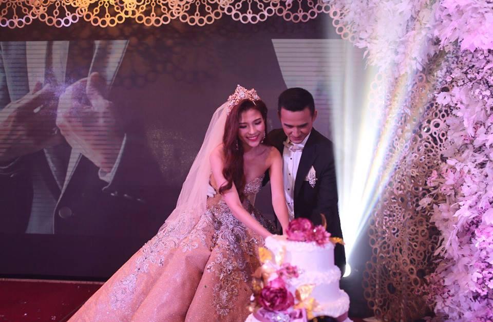 Các nguyên tắc cần nhớ trước khi chọn váy cưới bạn đa biết chưa? 1460650543-1460650163-luongthethanh