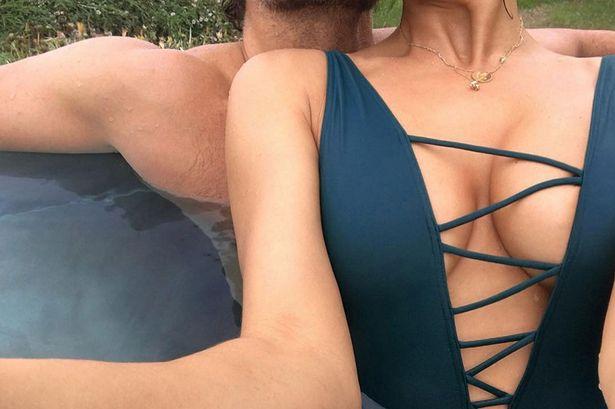 Irina Shayk va Bradley Cooper - 1