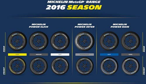 Moto GP 2016: Cuộc chiến của Marquez - Rossi - 1