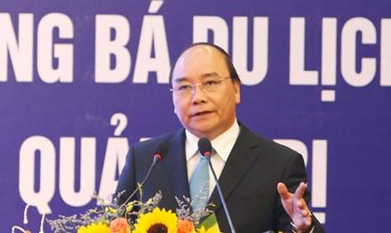 Đưa Quảng Trị vào diện đặc khu kinh tế - 1