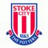 Truc tiep Stoke City vs Tottenham - 1