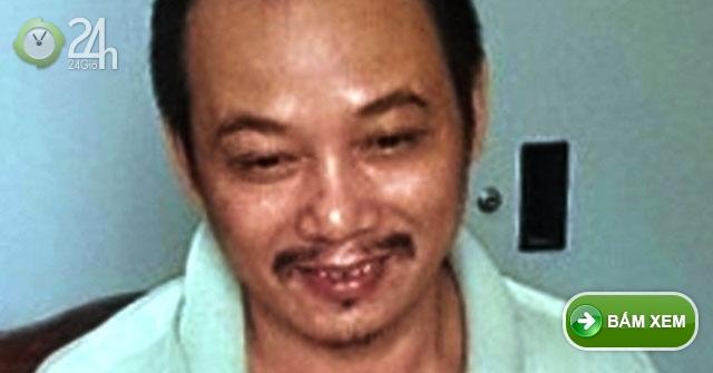 Chị hoa 42 tuổi chồng chết hứng tigravenh chaacutet sex rồi quất luocircn - 3 9