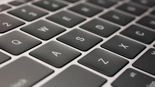 Đánh giá chi tiết Apple MacBook 12 inch (2016) - 2