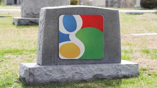 Google có chính sách ra sao khi nhân viên qua đời? - 1