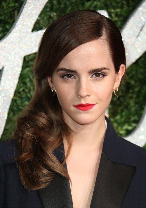 Emma Watson có tên trong hồ sơ Panama - 1