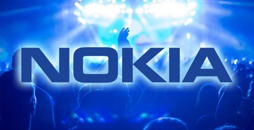 Nokia công bố trở lại cuộc đua smartphone, tablet - 1