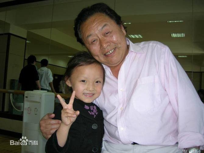 Ma Duc Hoa Tay Du Ky - 1