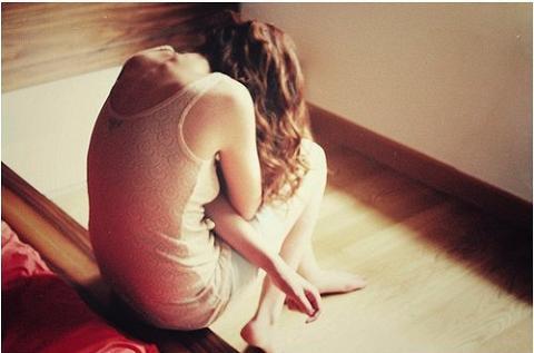 Cú chạm mặt tình cũ đau đớn giữa đêm trong nhà nghỉ - 1