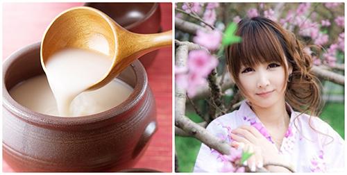 5 cách làm đẹp đơn giản, rẻ bèo của phụ nữ Nhật Bản - 4