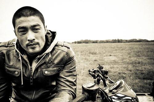 Johnny Trí Nguyễn chia sẻ về mối tình 4 năm với Nhung Kate - 1