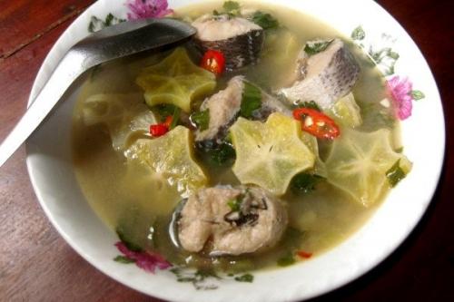 8 cặp đôi thực phẩm nấu chung cực tốt cho sức khỏe - 3