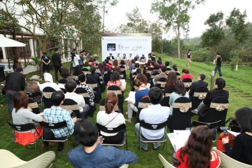 Biệt thự nhà vườn triệu đô đáng mơ ước của Mỹ Linh - 14