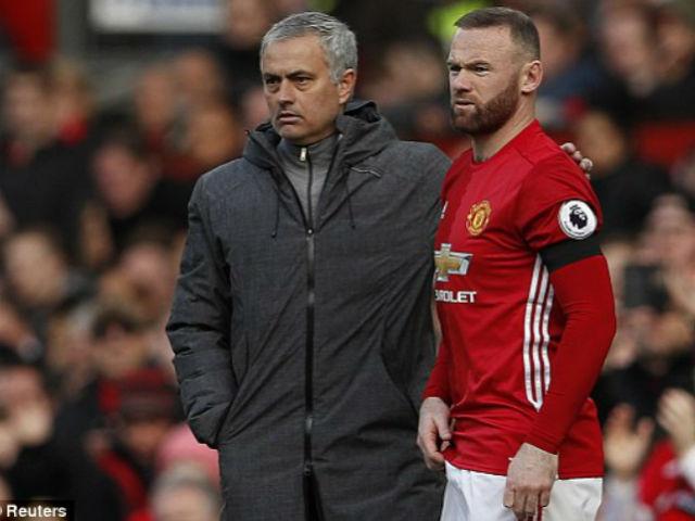 Góc chiến thuật MU – West Brom: Mourinho hóa… Van Gaal