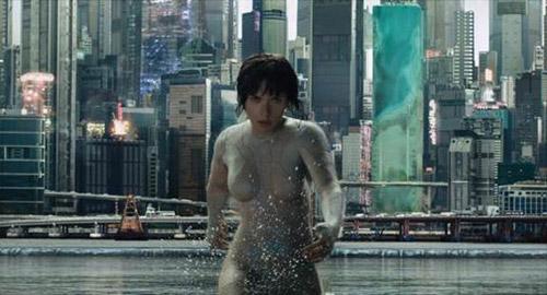 """3 lý do để phim của """"thánh nữ"""" gợi tình nhất hành tinh cực hot - 1"""
