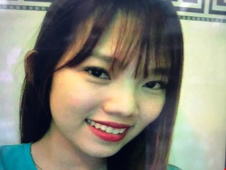 Còn một cô gái mất tích trong vụ lật tàu ở Bạc Liêu - 1