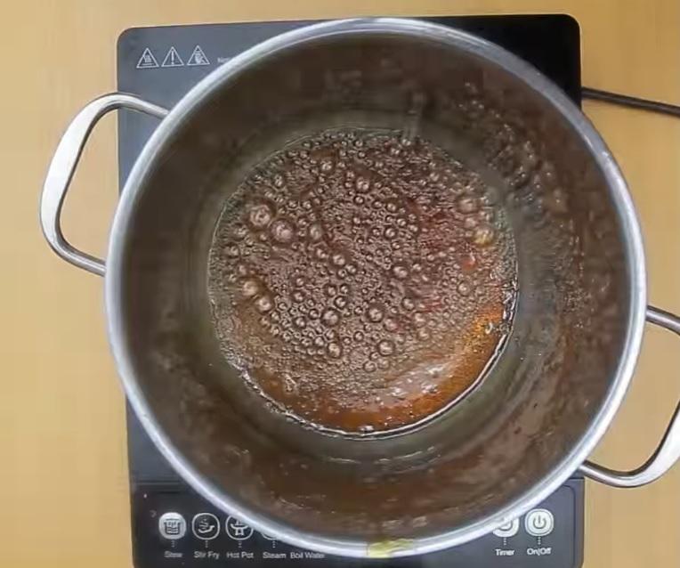Tuyệt chiêu làm bánh flan trà xanh hút hồn các tín đồ matcha - 1