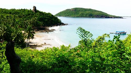 Cẩm nang khám phá đảo ngọc Phú Quốc - 2