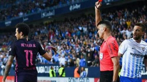 """Real tung """"kế độc"""", Barca thêm loạn vì Neymar - Messi - 1"""