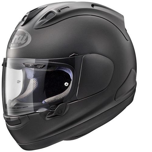 Top 5 mũ bảo hiểm xe máy an toàn nhất - 1
