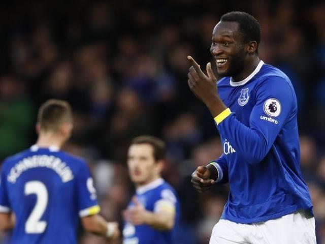Lukaku ghi bàn khủng, 100 triệu bảng: Chelsea sẽ bán Costa