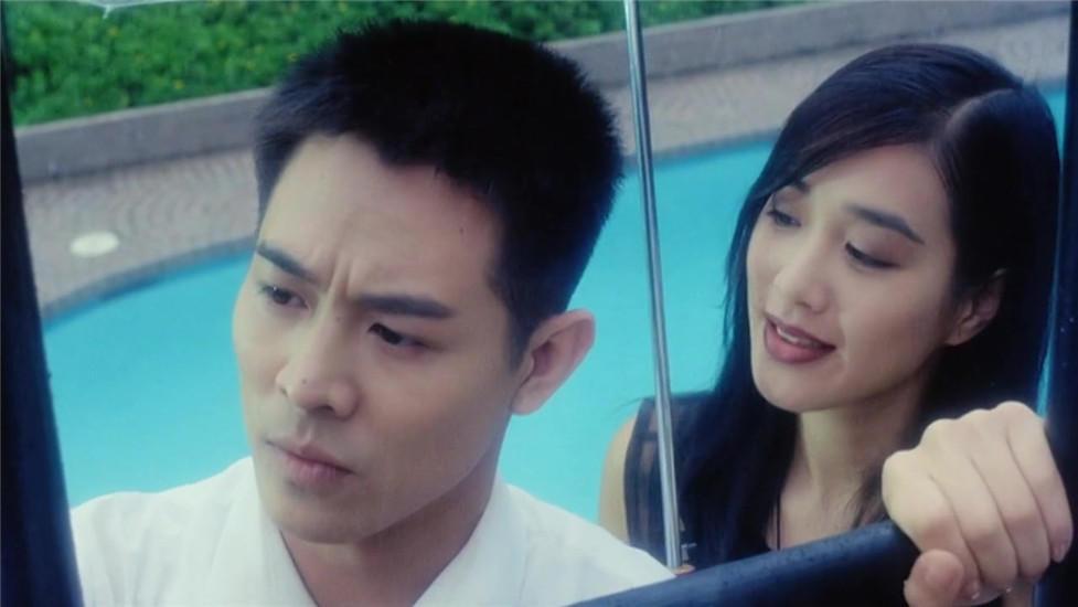 http://xemphimhay247.com - Cận Vệ Trung Nam Hải (1994)