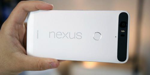Google và Huawei cùng hầu tòa vì lỗi nghiêm trọng trên Nexus 6P - 1