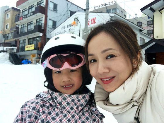 Bí quyết dạy con tự giác, lễ phép như trẻ em Nhật Bản - 1