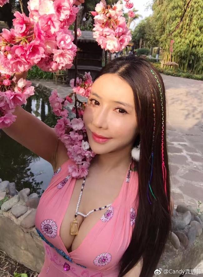 Nàng Phan Kim Liên trong bản phim 3D sexy, táo bạo hơn so với những phiên bản trước.