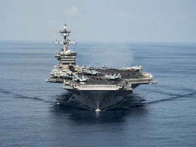 TQ nói với Mỹ và Triều Tiên: Hãy thôi chọc tức nhau
