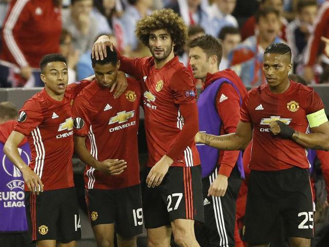MU - Europa League: Chung kết và cúp C1 vẫy gọi