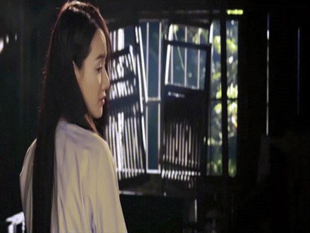Trường Giang tung video úp mở chuyện đám cưới với Nhã Phương