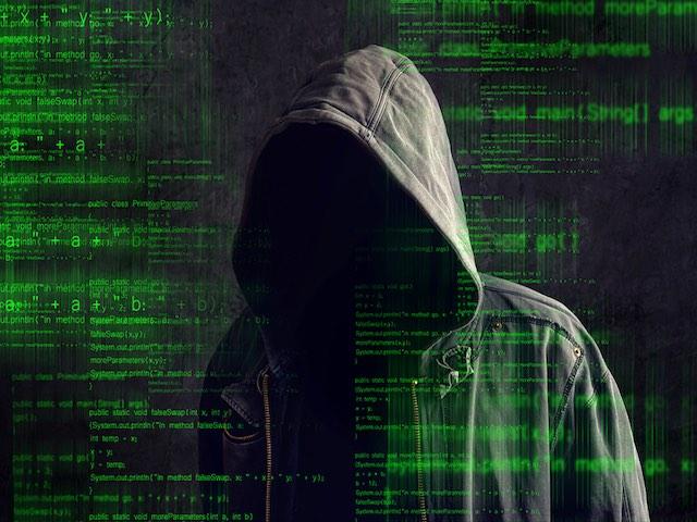 """Nhóm hacker đứng sau """"đại dịch"""" WannaCry là ai?"""