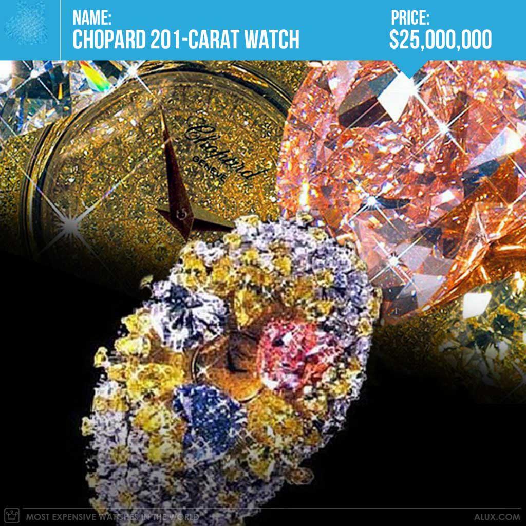 Đồng hồ trăm tỷ của vua Bảo Đại lọt top 5 chiếc đắt nhất thế giới - 5