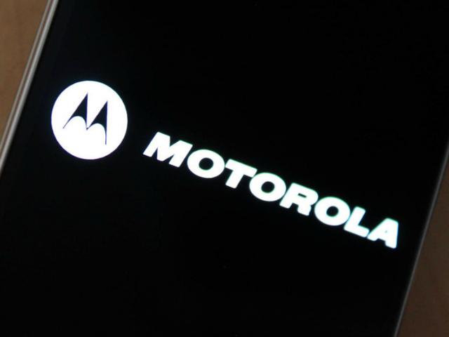 Motorola Moto X 2017 sẽ có tên gọi là Moto X4
