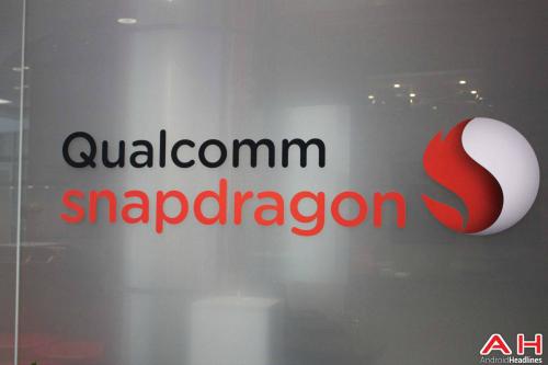 Snapdragon 845 sẽ là phiên bản chip cao cấp mới của Qualcomm - 1